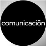 circulo_comunicacion