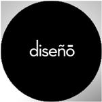 circulo_diseño