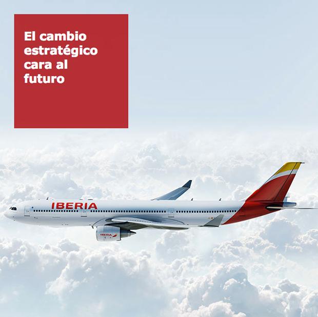 00_Interbrand-Iberia