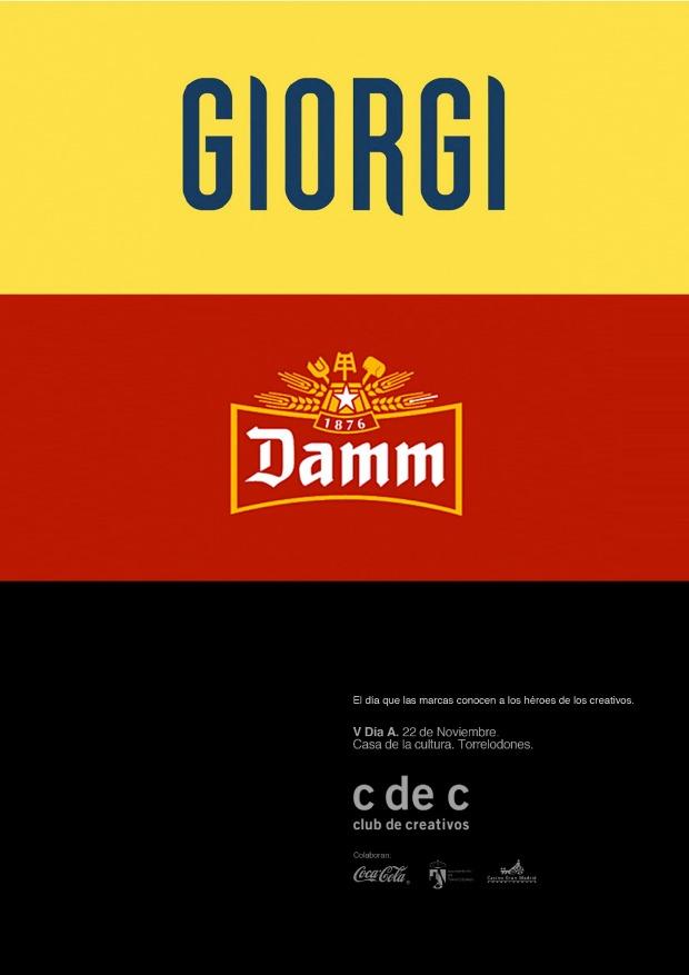 DiaA-09