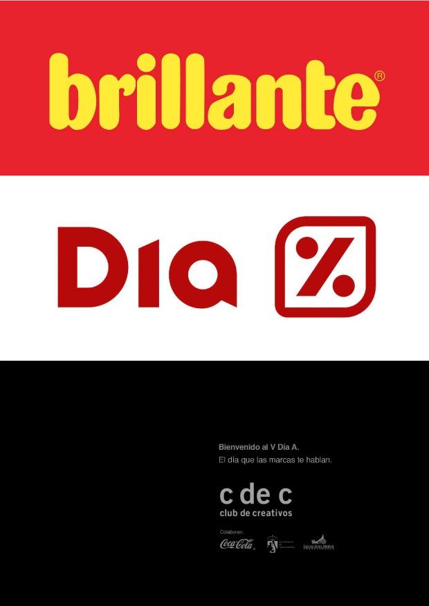 DiaA-11
