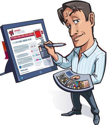 pagina-web-dominio-host-logo-1-634266397404237036