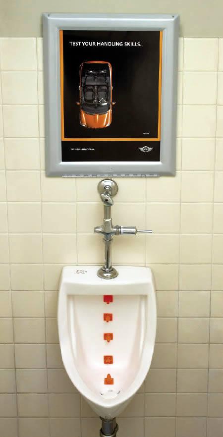publicidad-baños-7