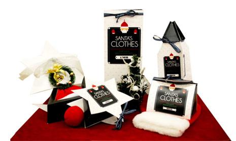 packaging navideño 7