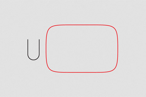 youtube minimalista