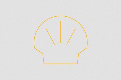 shell minimalista