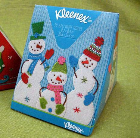packaging navideño 14