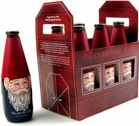 packaging navideño 10