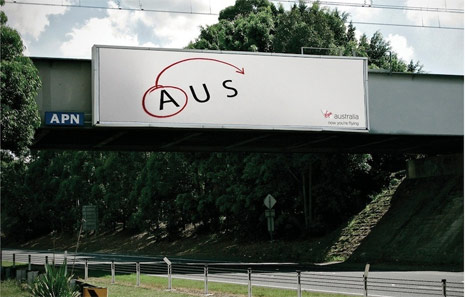 buena publicidad 25