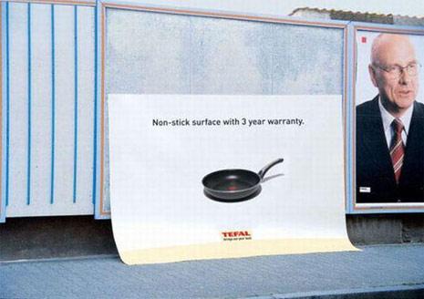 buena publicidad 9