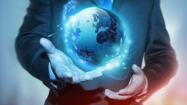 predicciones marketing digital 2014