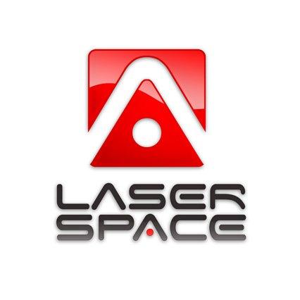 laser space zaragoza
