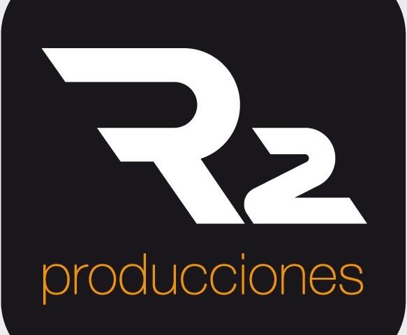 Social Media R2 Producciones