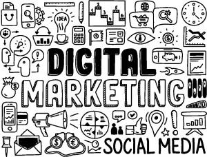 futuro marketing digital