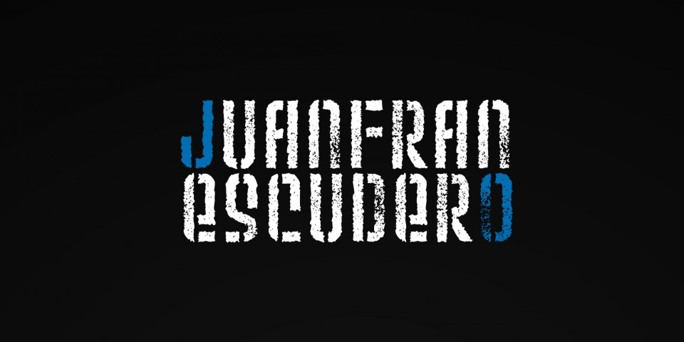 Entrevista a Juanfran Escudero, community manager de celebrities