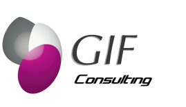 gif consulting