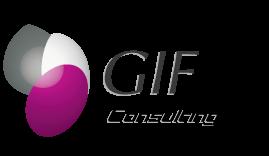 Entrevista a GIF Consulting