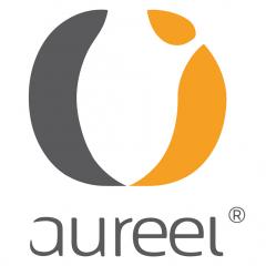 Fundación de Aureel, asesoramiento de marketing y construcción de web y redes sociales