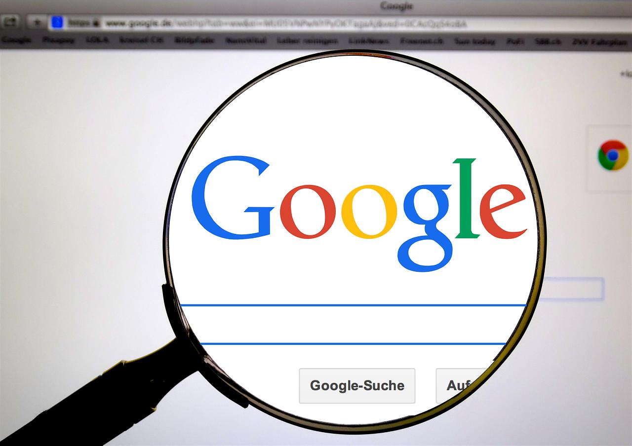 El acortador de enlaces de Google